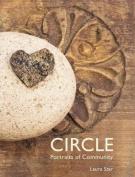Circle: Portraits of Community
