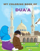 My Coloring Book of Dua'a