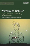 Women and Nature?