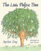 The Little Feijoa Tree