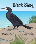 Black Shag