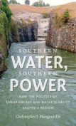 Southern Water, Southern Power