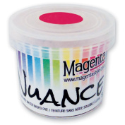 Magenta Nuance Powdered Dye 5g-Red