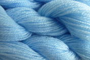 Easy Care Medium Light Blue DK / Sports weight yarn