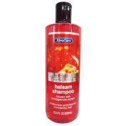 XtraCare Balsalm Shampoo Pomegranate