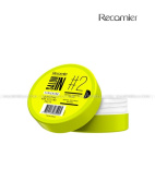Sculpting and Styling Paste for Hair Finishing SalonIn Recamier | Pasta Cabello para estilo y acabado - 210ml