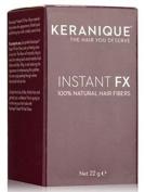 Keranique Istant FX Naural Hair fibres Medium Brown