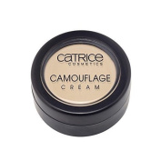 Catrice Concealer Camouflage Cream Ivory 010