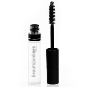 Clear Brow Gel for Perfect Eyebrow Shaping, Eyebrow Sealer Tamer Goes On Like Mascara, Made in the USA, Paraben Free, Cruelty Free