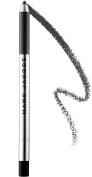 Marc Jacobs Beauty Highliner Matte Gel Eye Crayon Eyeliner (Iron)y