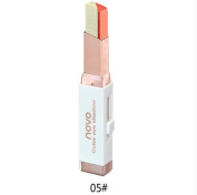 Novo Oh! Double Eyeshadow Colour Makeup Stick - PICK 1