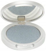 Ramy Cosmetics Eyeshadow, Daisy Dukes, 5ml