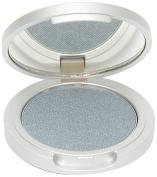 Ramy Cosmetics Eyeshadow, Daisy Dukes, 5ml
