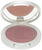 RAMY beauty therapy Eyeshadow, Candy Tuff, 5ml