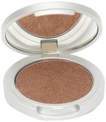 Ramy Cosmetics Eyeshadow, Lucky Penny, 5ml