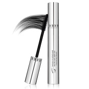 BOYON Volume Mascara Black 1.41 fl oz