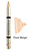 Best Concealer - The Everything Pencil Pure Beige