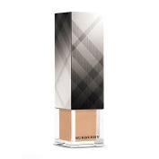 Sheer Fluid Foundation - Trench No. 06