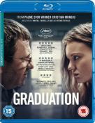 Graduation [Region B] [Blu-ray]
