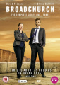 Broadchurch [Region 2]