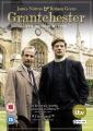 Grantchester: Series 1 & 2 [Region 2]