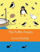 The Puffin Pirates