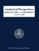 Analytical Perspectives, Budget of the United States