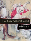 The Supernatural Cats of Japan
