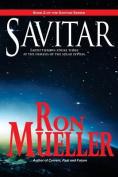Savitar