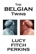 Lucy Fitch Perkins - The Belgian Twins