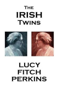 Lucy Fitch Perkins - The Irish Twins
