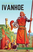Ivanhoe (Classics Illustrated)