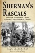 Sherman's Rascals