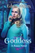 Goddess: A Runes Novel