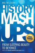 History Mashups for Teens