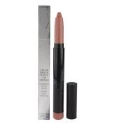 Lancôme Modern Colour Design Matte Lip Crayon - Light-Weight