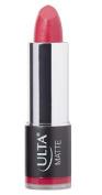 ULTA Matte Lipstick Bloom