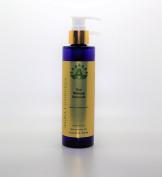 AGRA Cosmetics® Eye Makeup Remover 180ml