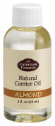 Sweet Almond Pure Carrier Oil 60ml