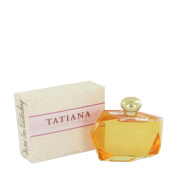 FragranceX Diane von Furstenberg Tatiana 120ml Bath Oil For Women