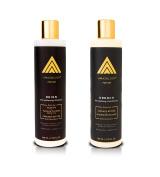Amazology Conditioner and Shampoo Combo