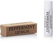 elizabethW Peppermint Lip Balm - 4 grammes