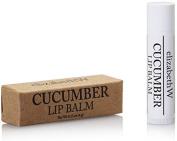elizabethW Cucumber Lip Balm - 4 grammes