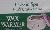 Burmax FantaSea Wax Warmer