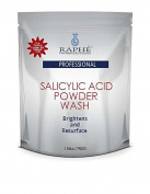 0.7kg Salicylic Acid Whitening Powder Wash & Body Cleanser