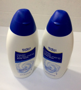 2pck - Perfect Purity Deep Moisturising Body Wash 710ml