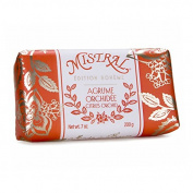 Mistral Edition Boheme Citrus Orchid Soap 210ml