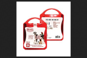 PETCARE FIRSTAID KIT21PC