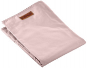ByKay 60176 Vintage Pink Woven Baby Sling
