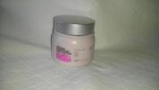 ULTA Luxe Intense Hydrating Body Butter Lavender + Berries 240ml
